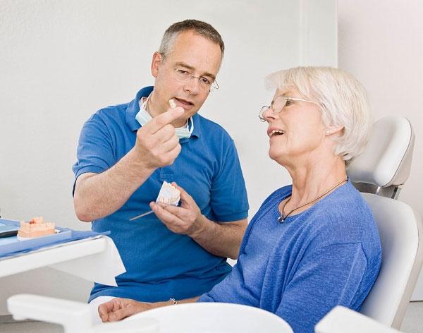 Chế độ ăn phòng bệnh tim mạch cho người cao tuổi