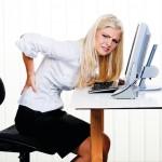 Bài thuốc chữa bệnh đau lưng, đau sườn