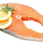 Cá một thức ăn tốt cho sức khỏe và trí tuệ đối với người cao tuổi