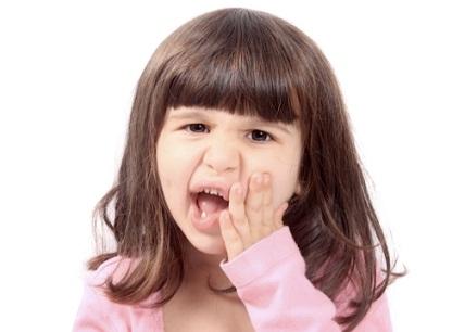 Chứng bệnh làm hao mòn sức khỏe – Đau răng