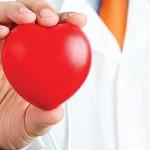 Ăn uống của người bệnh mạch vành và cao mỡ máu