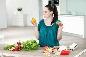 Dinh dưỡng cho người mắc bệnh gan