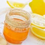 Hướng dẫn làm đẹp từ mật ong tại nhà hiệu quả