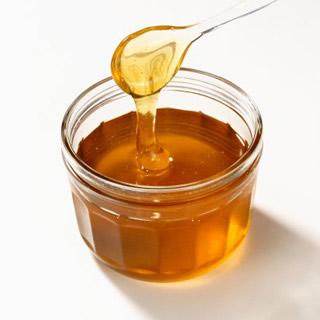 Tổng hợp những cách làm đẹp từ mật ong rừng