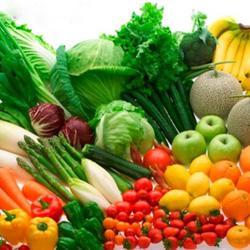 Người bị huyết áp cao nên ăn gì?
