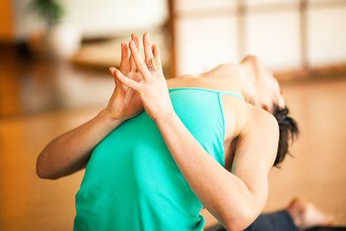 5 lợi ích tuyệt vời của yoga đối với tim mạch