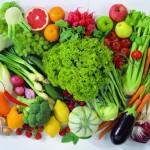 Cần phối hợp cân đối đạm động vật và đạm thực vật trong bữa ăn hàng ngày