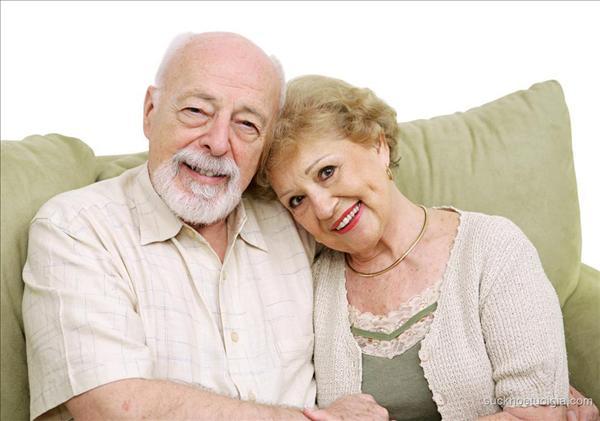 Thức ăn phòng ngừa bệnh ở người cao tuổi
