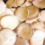 Công dụng và bài thuốc chữa bệnh từ cây trạch tả