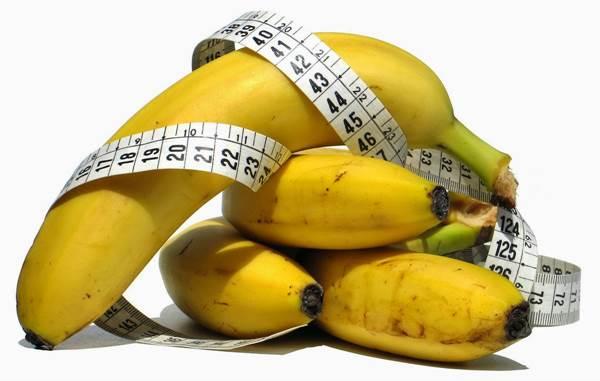 Thực phẩm nên ăn để eo thon bụng phẳng