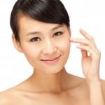 Làm sao để da mặt không bị mốc vào mùa đông?