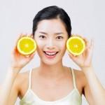4 loại thực phẩm giúp da sáng đẹp