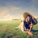 Sử dụng kem dưỡng da vào lúc nào thì hợp lý?