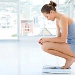 Thuốc giảm cân áo đình hiệu quả cho người dùng