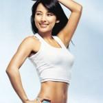 Khám phá cách giảm cân của sao Hàn mà bạn chưa biết