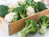 Thực phẩm giúp phòng tránh ung thư tuyền liệt tuyến