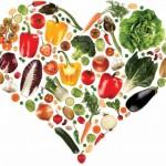 Thực phẩm giúp bảo vệ tim