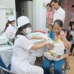 1.800 dịch vụ y tế tăng giá 2-7 lần từ ngày 15/11