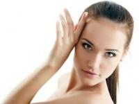 Nội tiết tố nữ Estrogen quyết định nét nữ tính, sự dịu dàng ở phụ nữ
