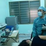 Ung thư dạ dày, biết sớm dễ chữa