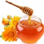 Cách giảm cân trong 1 tuần bằng mật ong thú vị