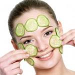 Cách chăm sóc da khô hiệu quả bằng mặt nạ tự nhiên