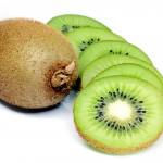 3 cách làm trắng da với các loại quả giàu vitamin C