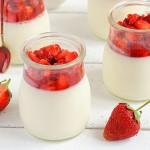 Tìm hiểu nên ăn sữa chua lúc nào là đúng ?
