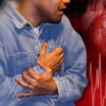 Những biến chứng nguy hiểm của bệnh đái tháo đường