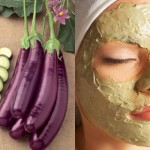 3 cách trị nám da an toàn và hiệu quả tại nhà
