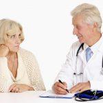 6 điều cơ bản giúp phòng tránh được cao huyết áp