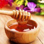 5 nguyên liệu thiên nhiên giúp trị sẹo hiệu quả