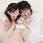 Que thử thai – Sản phẩm tiện dụng cho phụ nữ