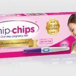 Liệu sử dụng que thử thai chip chip có mang lại kết quả chính xác ?