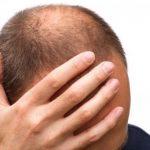 Những nguyên nhân khó hiểu gây rối loạn cương dương ở nam giới