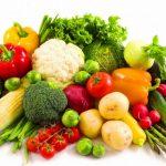 Khi bị bệnh gout bạn nên ăn gì và cách phòng tránh bệnh gout