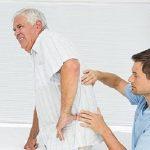 Cách điều trị và phòng ngừa bệnh thoái hóa khớp háng