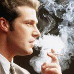 Tác hại của việc hút thuốc đến bệnh tim mạch như thế nào?