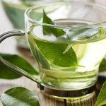 Người thiếu máu có nên uống trà xanh hay không?