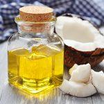 Trị nám da bằng dầu dừa có hiệu quả không?