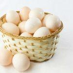 Cách chăm sóc da hiệu quả chỉ với một quả trứng