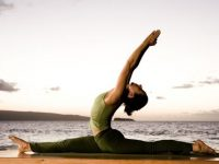 Các bài tập thể dục tốt cho người bệnh viêm khớp dạng thấp