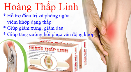 hinhquangcao5