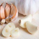 5 loại thảo dược trị đầy bụng khó tiêu