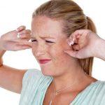 5 cách chữa ù tai không cần dùng thuốc