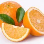 Tóp trái cây giúp bạn tăng cân hiệu quả