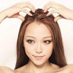 10 phương pháp DIY chăm sóc tóc tại nhà