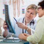 Làm thế nào để phòng chống bệnh loãng xương?