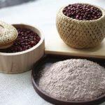 3 cách làm trắng da với bột đậu đỏ hiệu quả