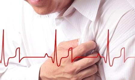 Những yếu tố nào gây bệnh tim mạch?